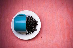 coffee espresso maker